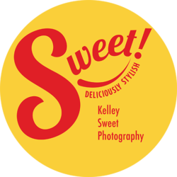 Kelley Sweet